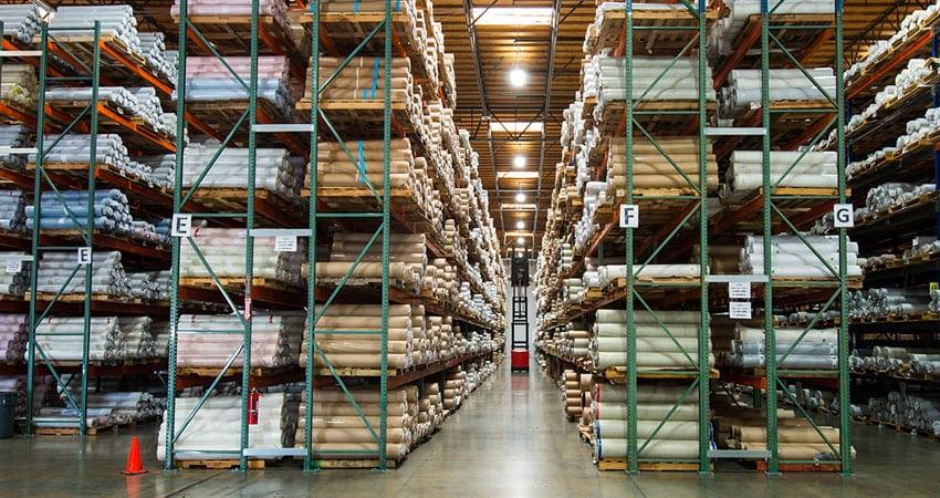 5-3pl-warehouse