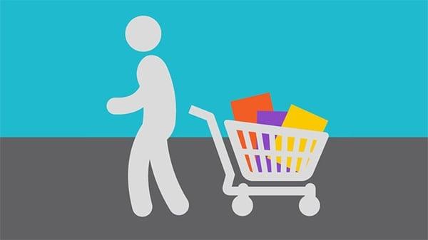 ecommerce cart abandonment