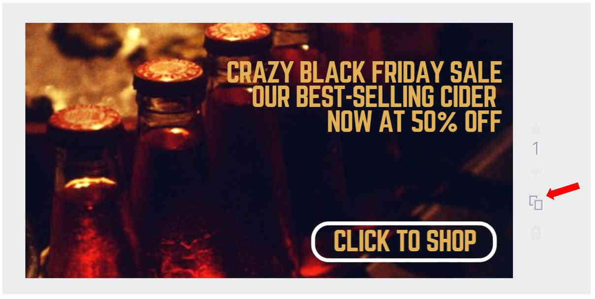 12-canva-black-friday-banner-ad