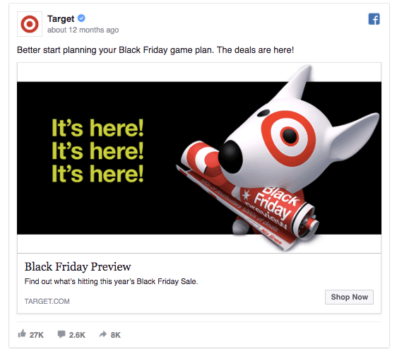 19-ideas-for-black-friday-banner-ads