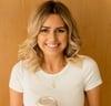 Suzy Bodiroga
