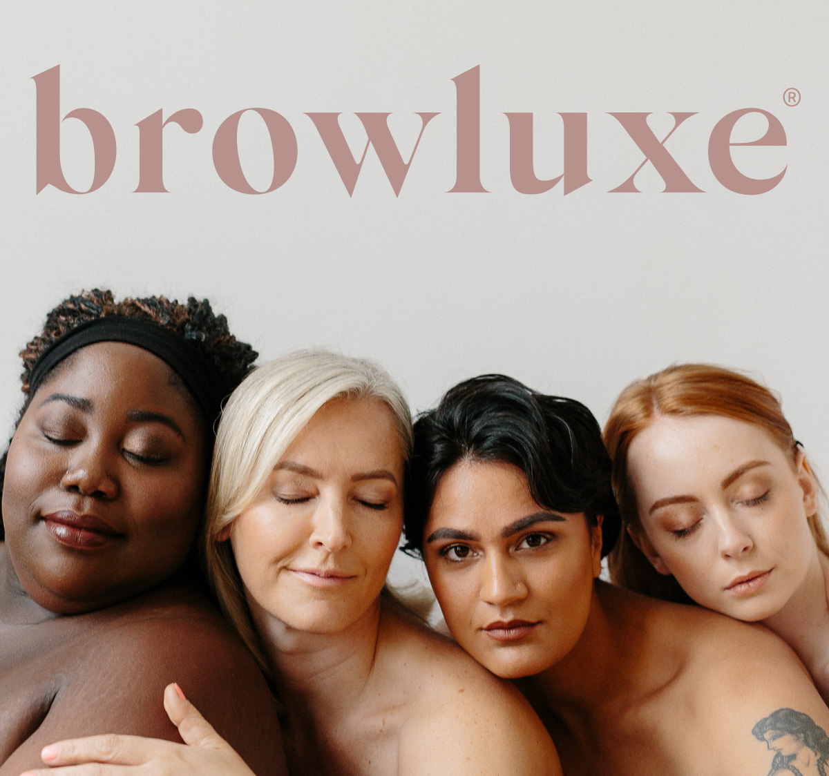 browluxe-four-women-best-of-2019