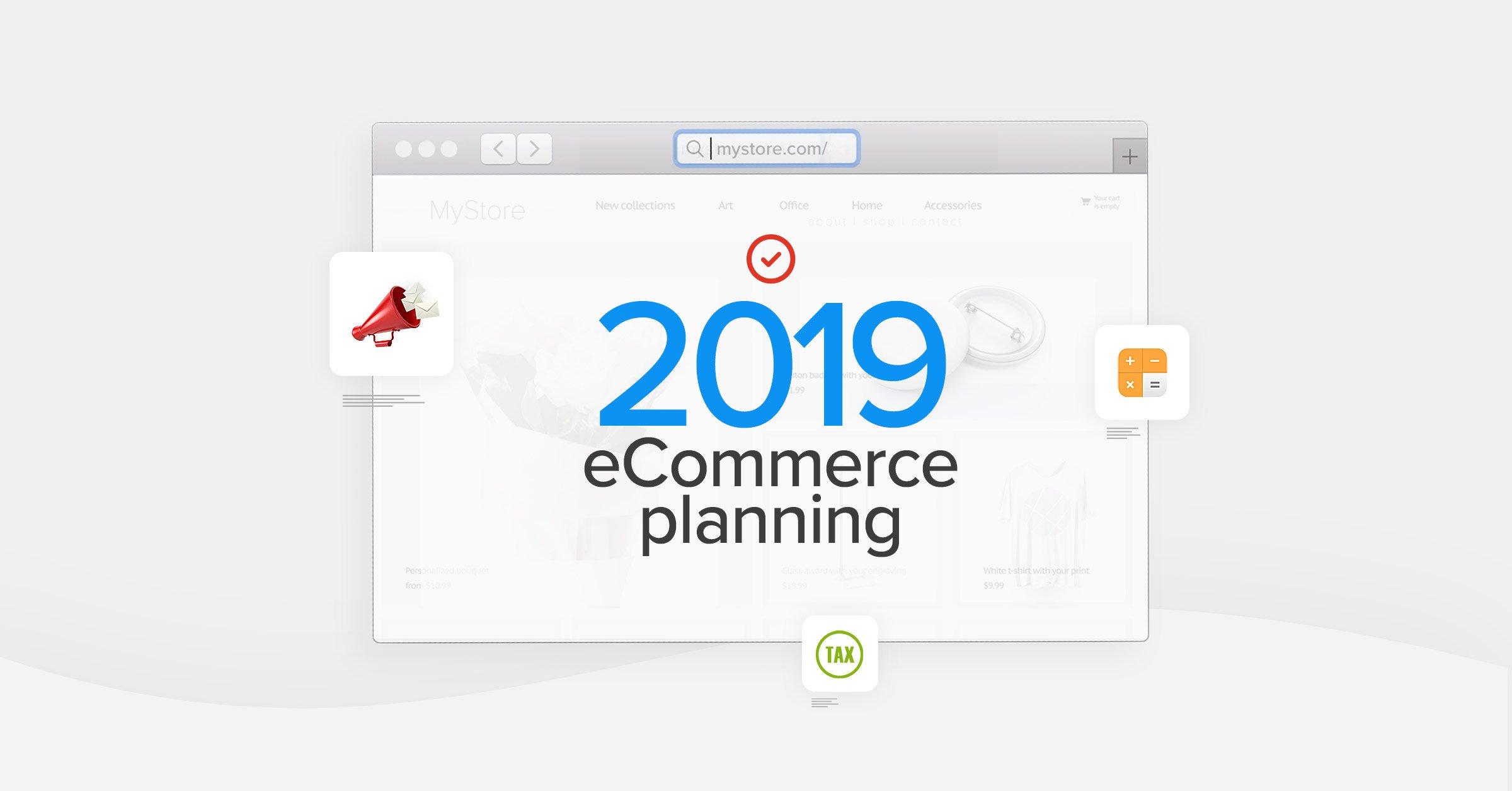 2019-planning