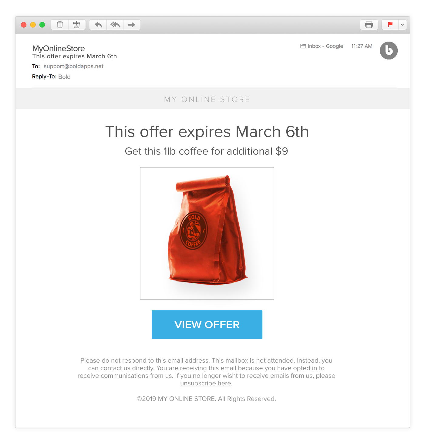 subscriptions-upsell-by-email-template