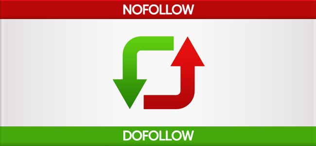 no follow link explainer