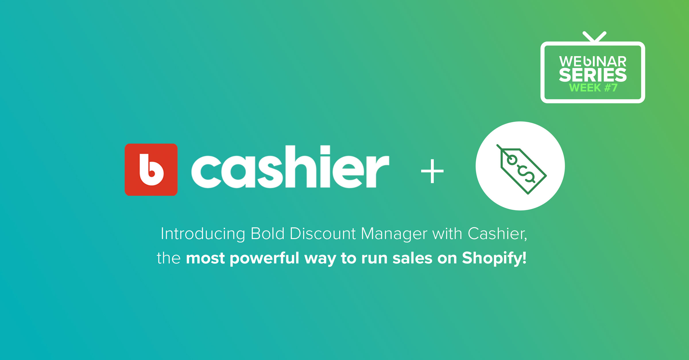 cashier-discounts-price-rules-engine