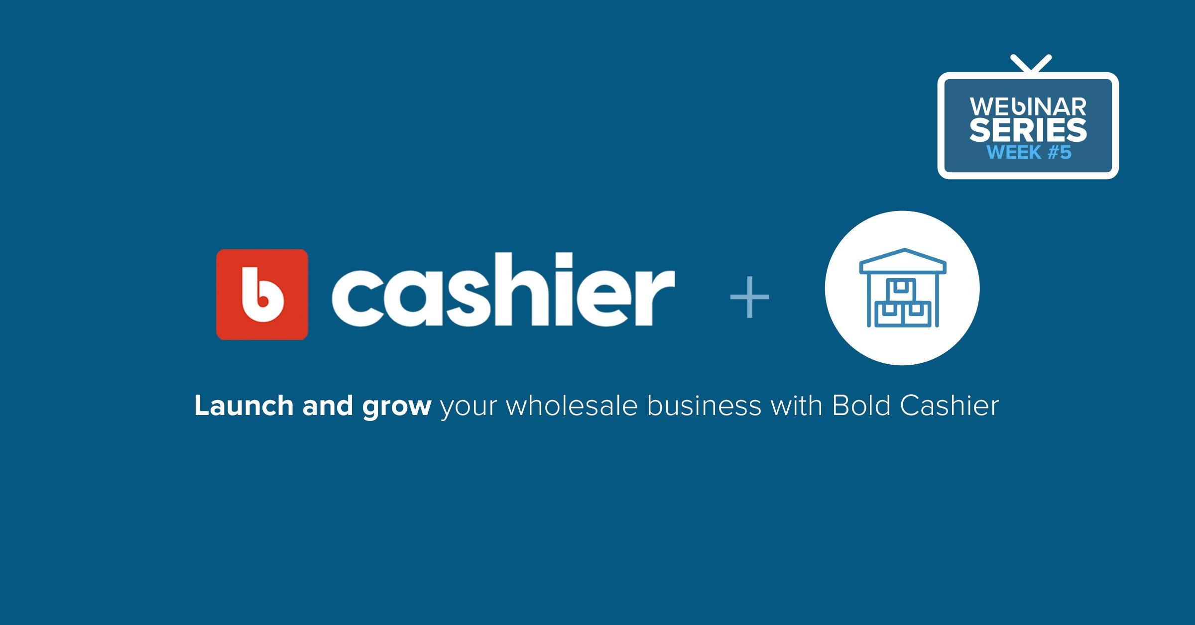 cashier-net-terms-wholesale