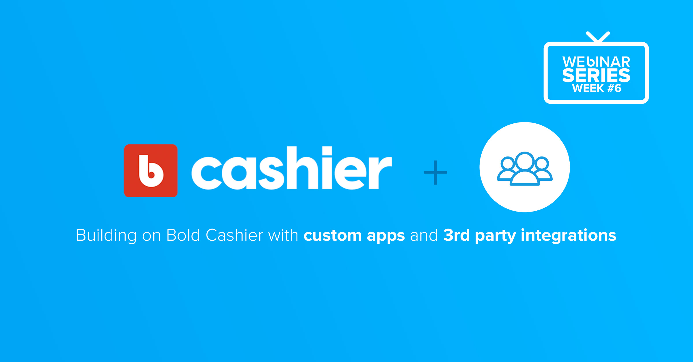 cashier-for-partners