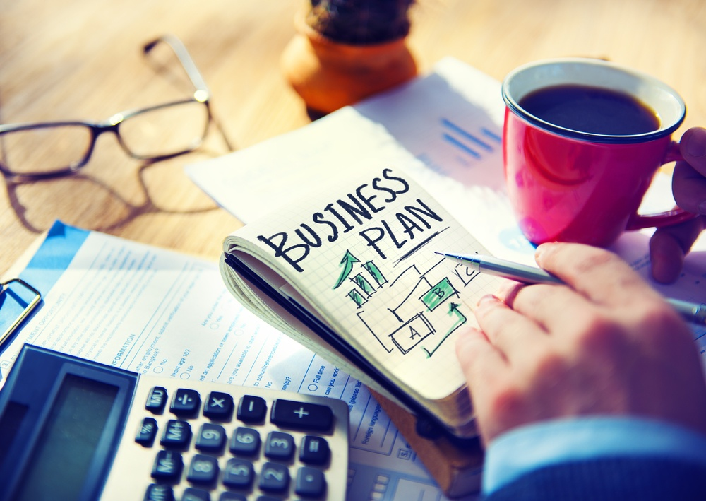 subscription box business plan business news daily