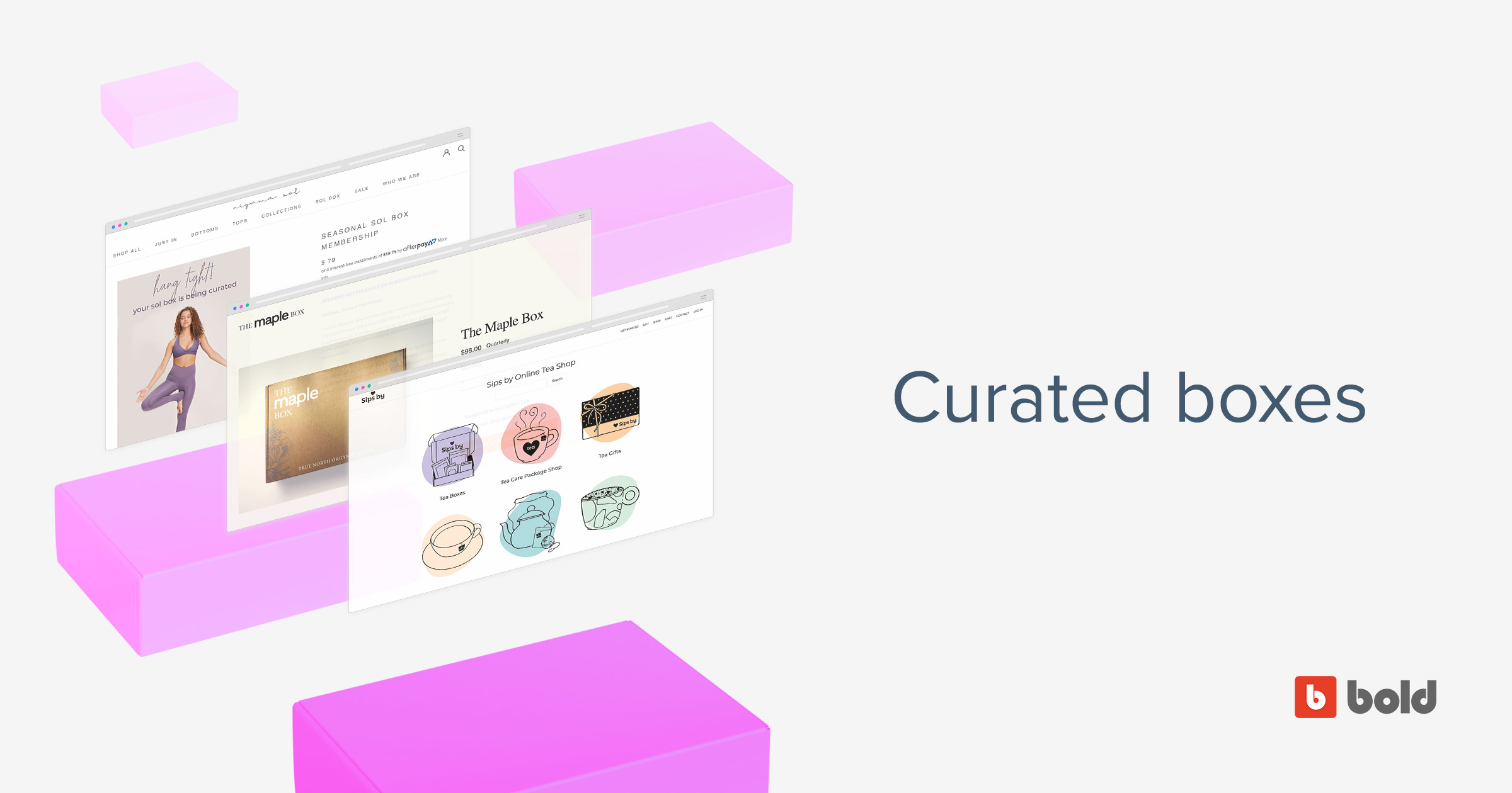 curated-box-subscriptions