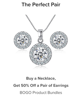 BOGO-percent-off-Jewelry