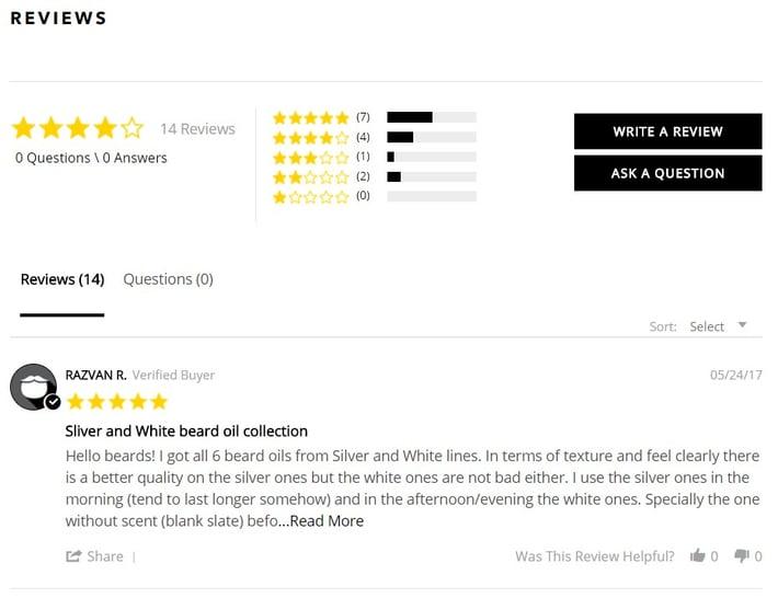 BeardBrand-Product-Reviews.jpg