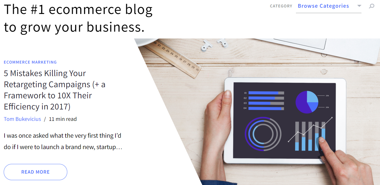 BigCommerce-Blog.png