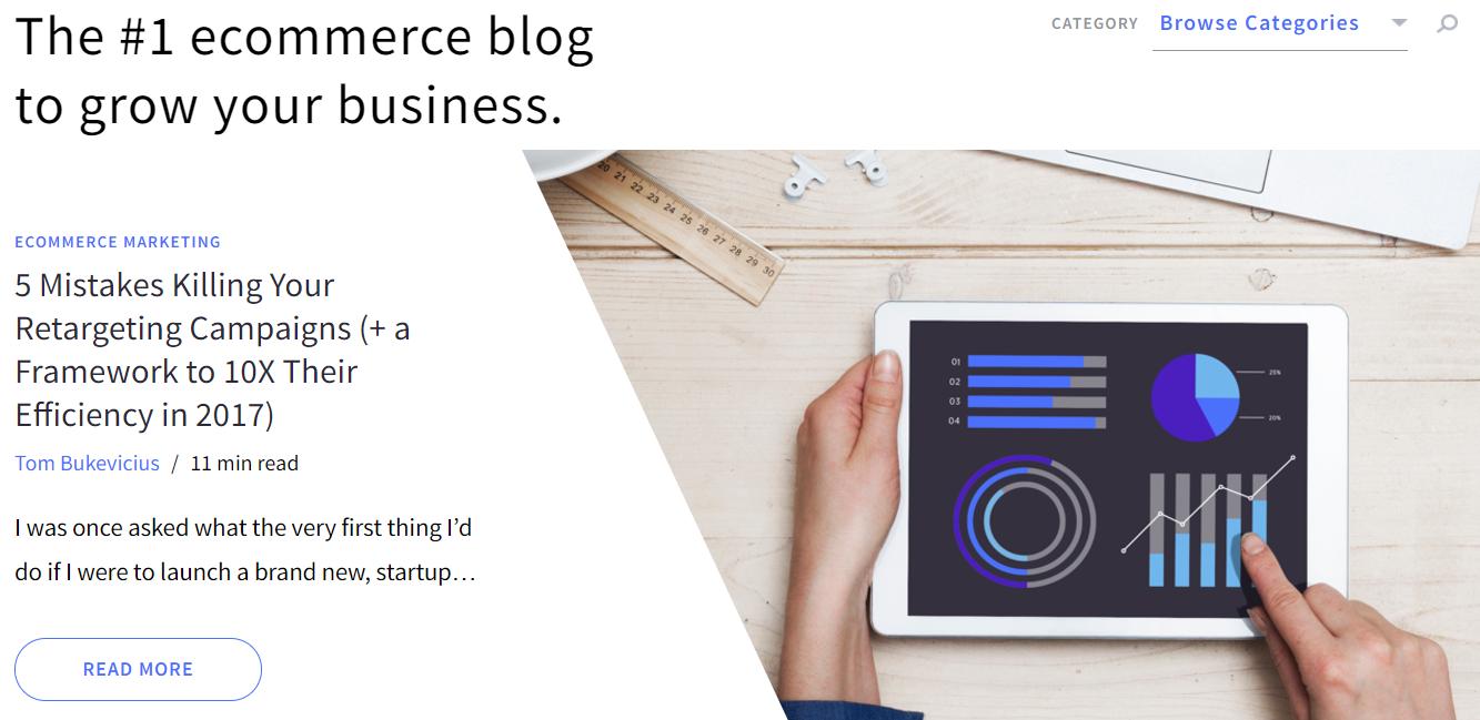 BigCommerce-Blog.png