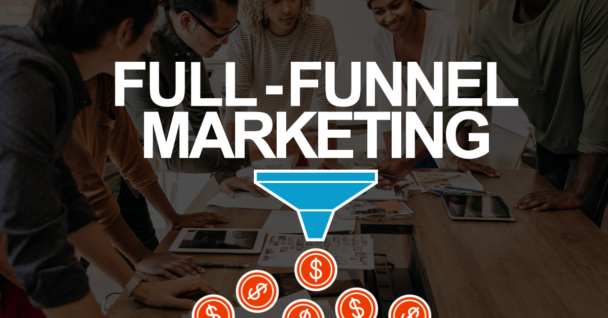 blog_full-funnel-marketing.jpg