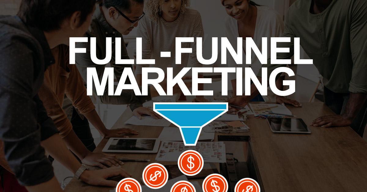 blog_full-funnel-marketing.jpg