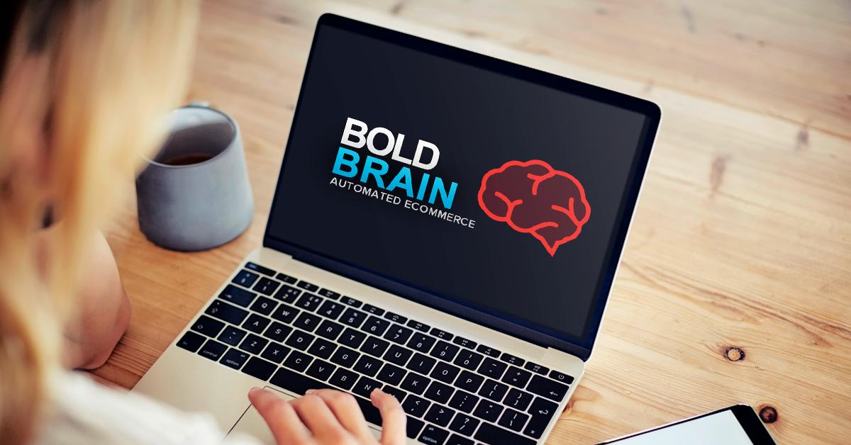 bold brain.png