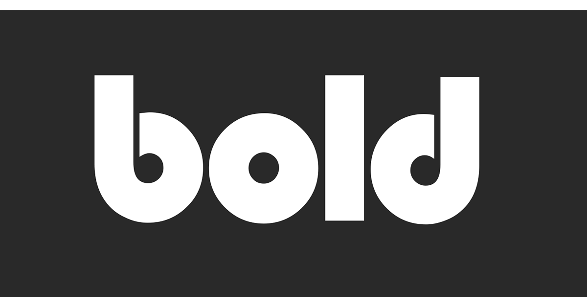 bold_black_logo-1_new.png