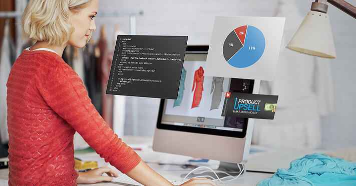 bold_optimize-ecommerce-site.jpg