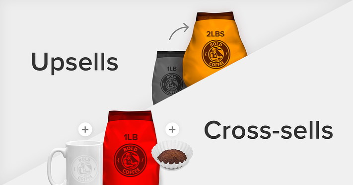 bold_upsell_cross-sell_banner.png