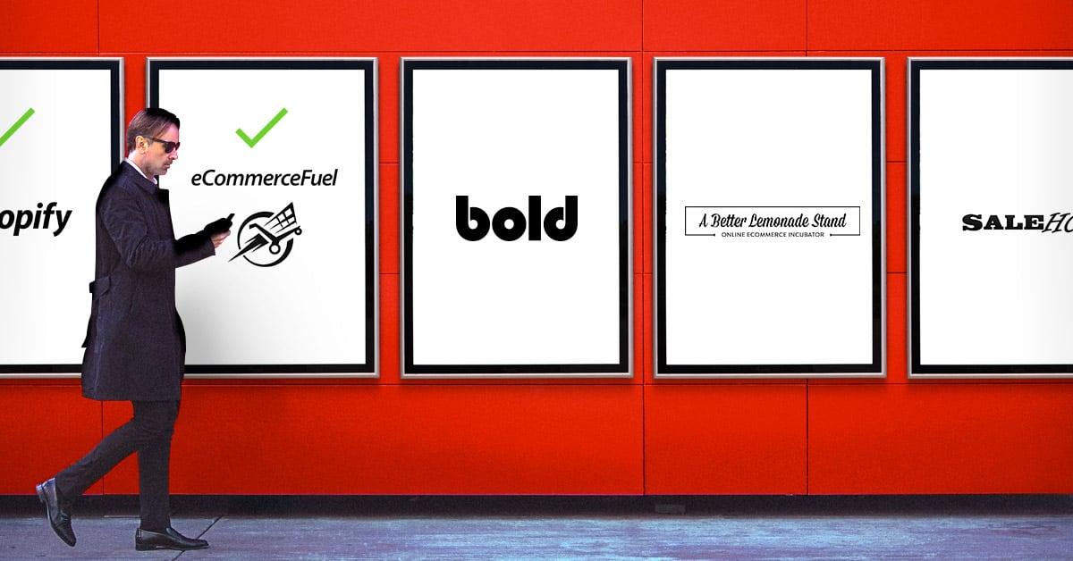 ecommerce-blogs-to-follow2.jpg
