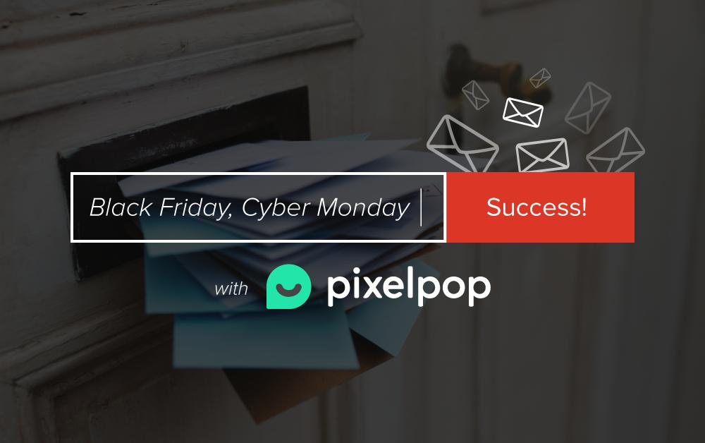 pixelpop-banner-black.png