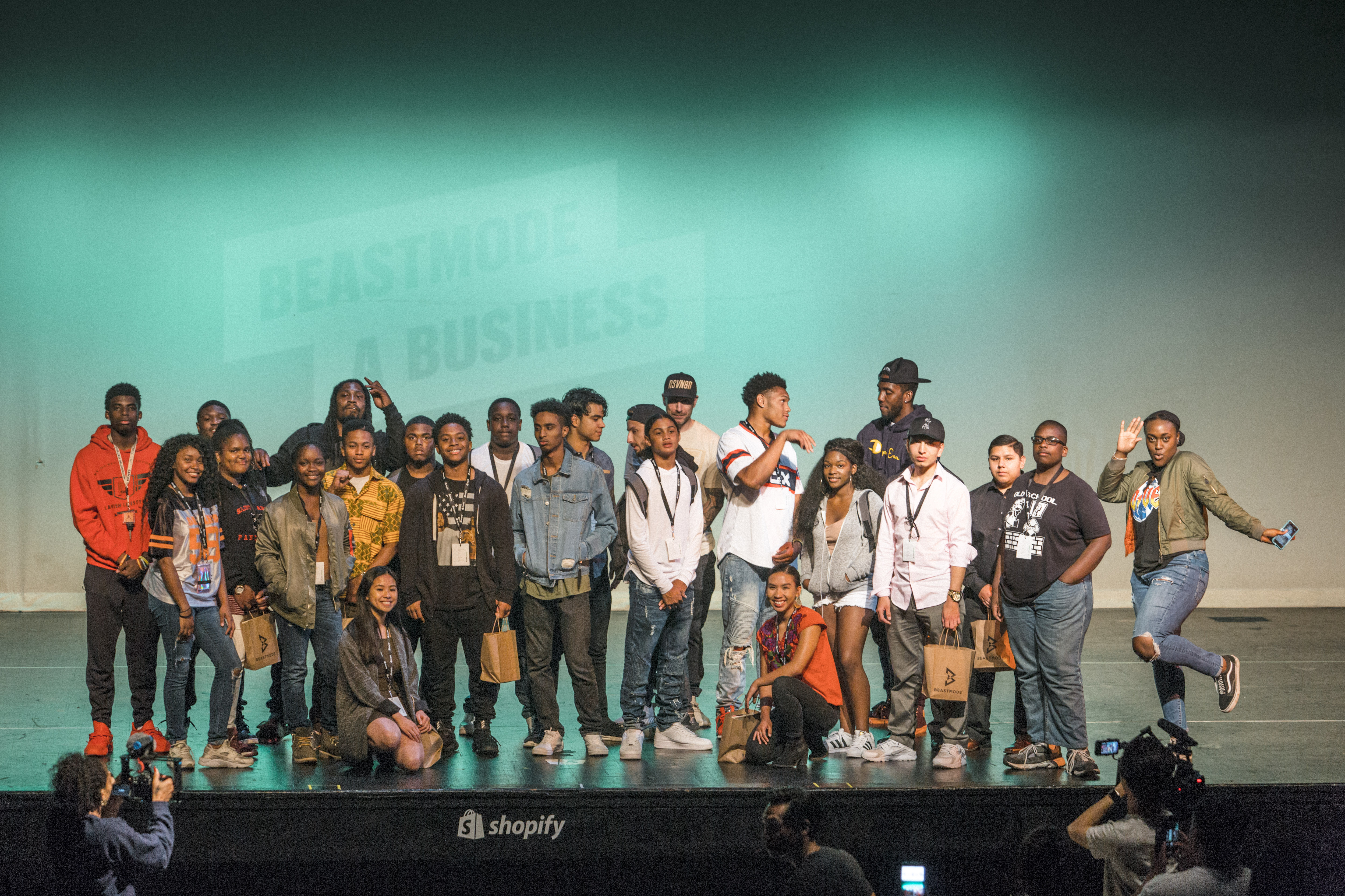 Shopify x BEASTMODE-A-Business - All Students.jpg