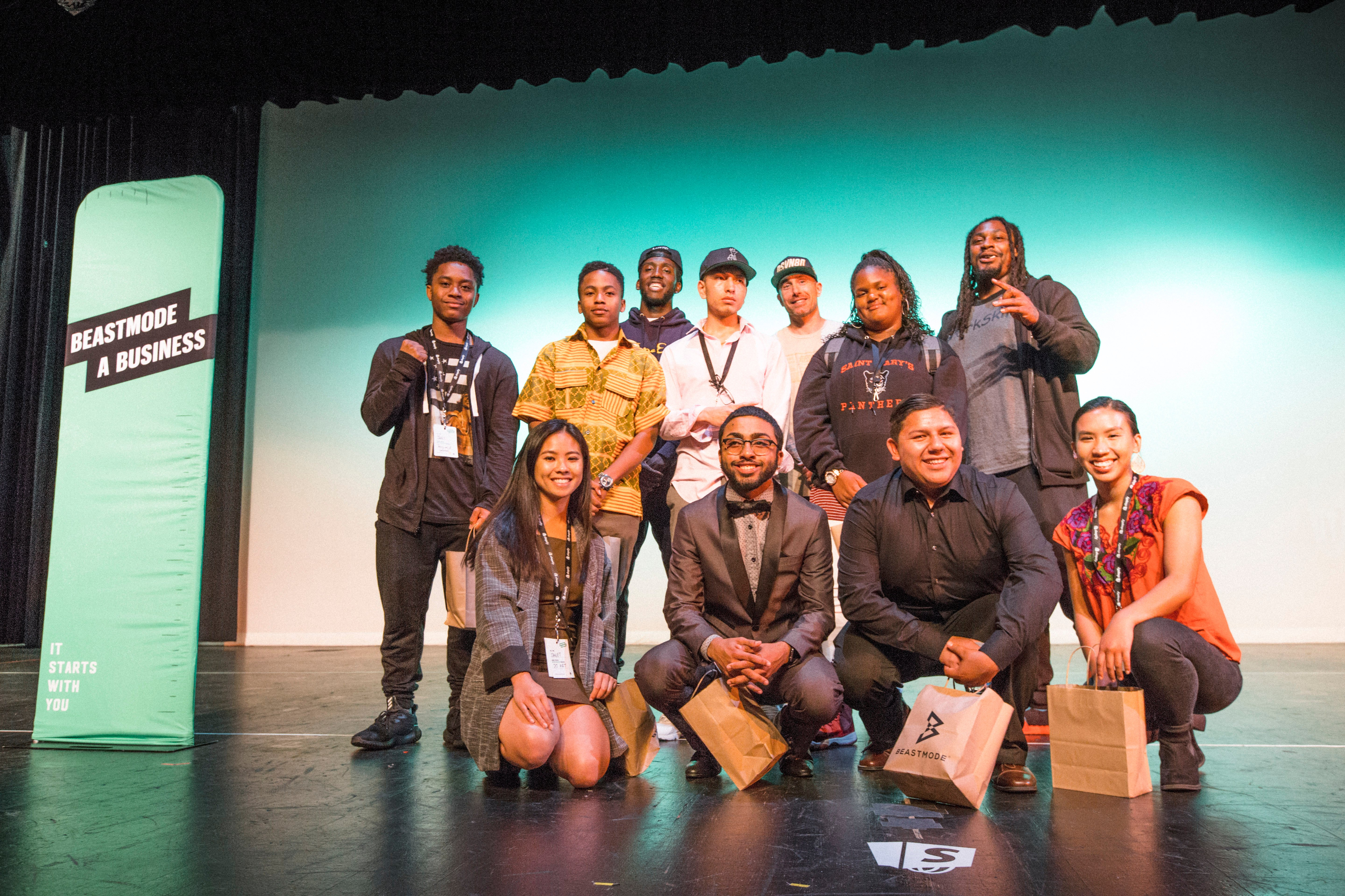 Shopify x BEASTMODE-A-Business - Final 8 Students.jpg