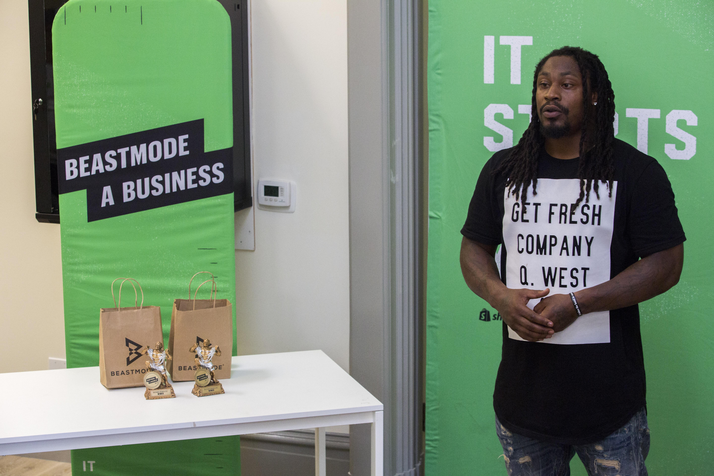 Shopify x BEASTMODE-A-Business - Marshawn Announces Winners.jpg