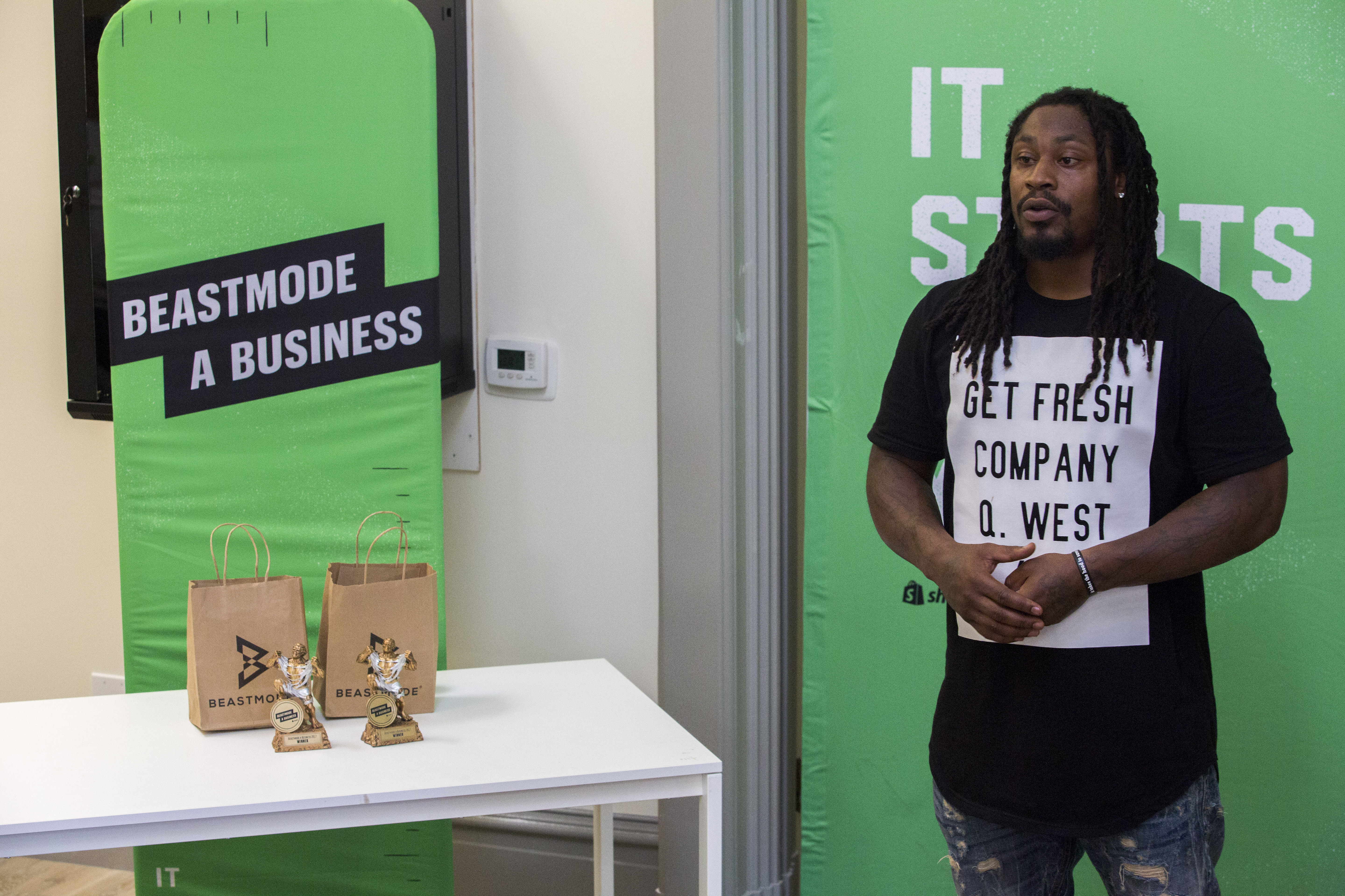 Shopify x BEASTMODE-A-Business - Marshawn Announces Winners.jpg