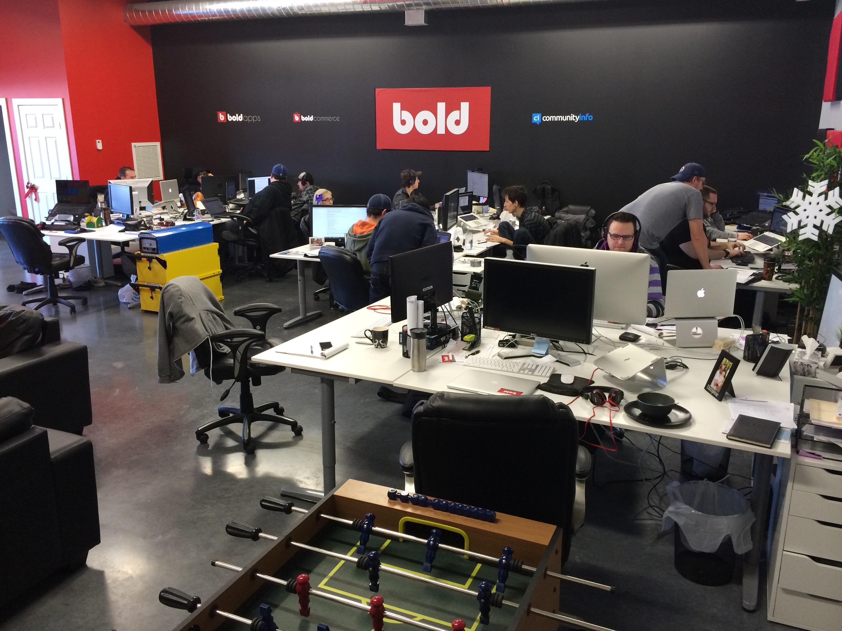 Bold Office 4 - 10 months later.jpg