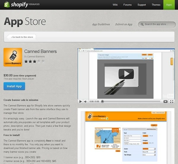 app-page.jpg