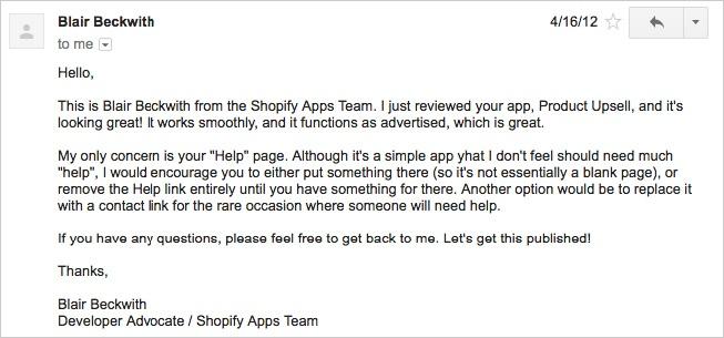 blairs-email.jpg