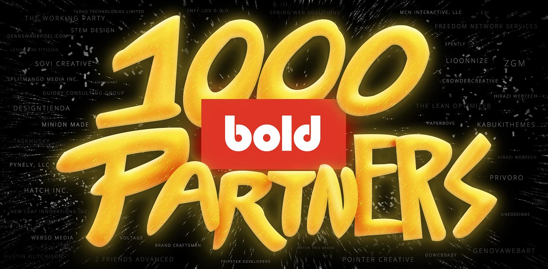 bold-1000-partners-1