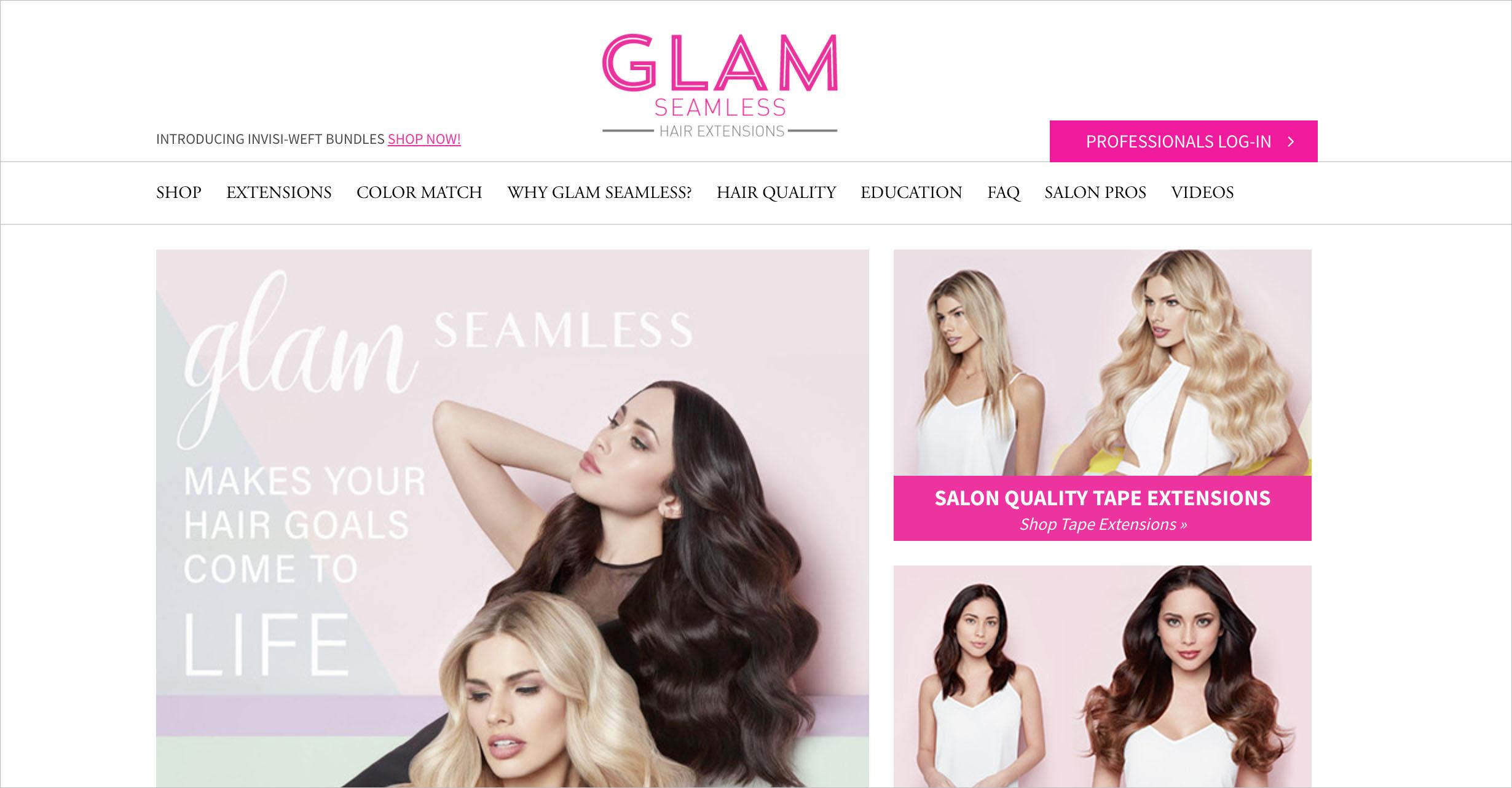 glam-homepage.jpg