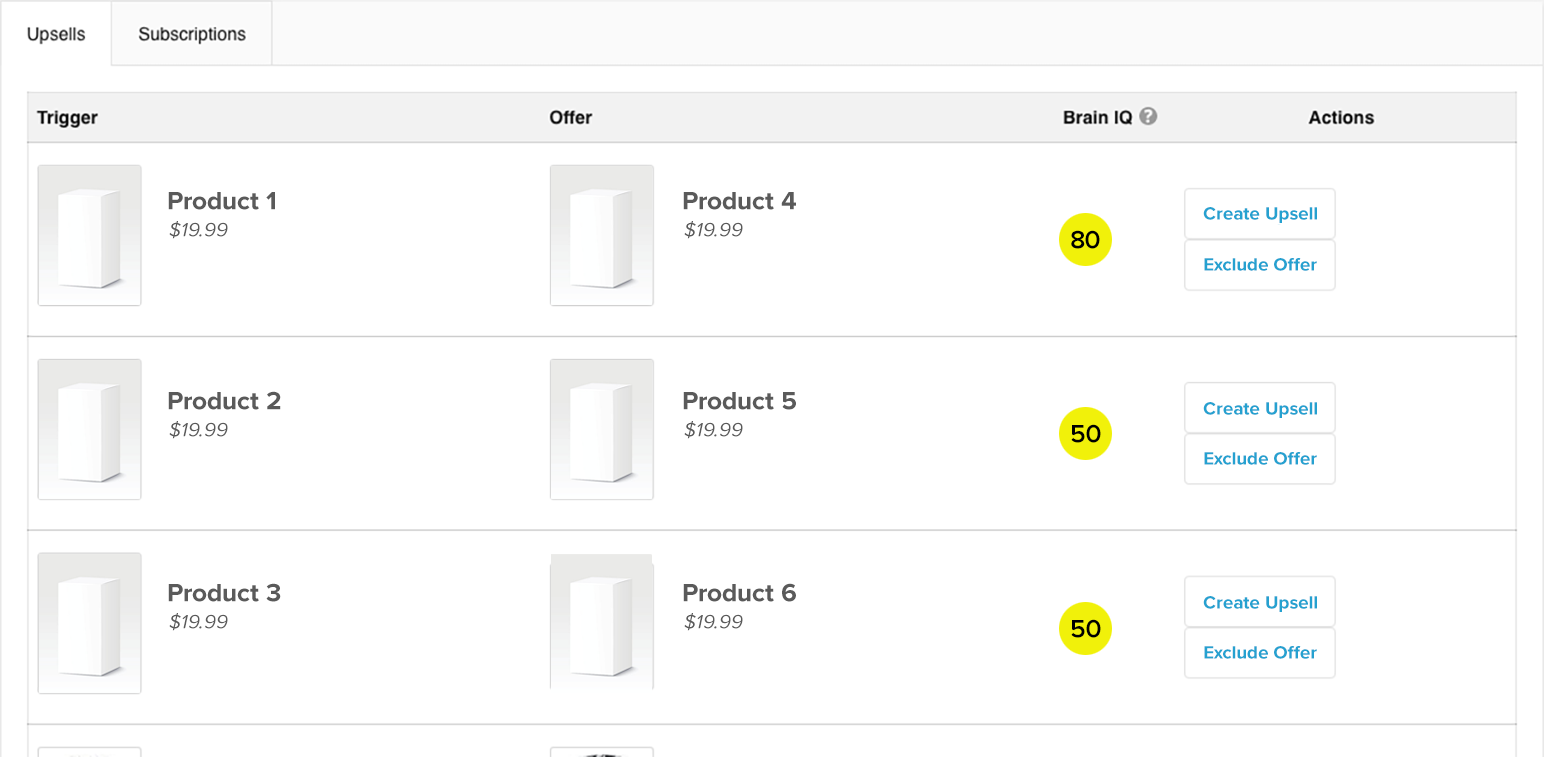 product_a.png