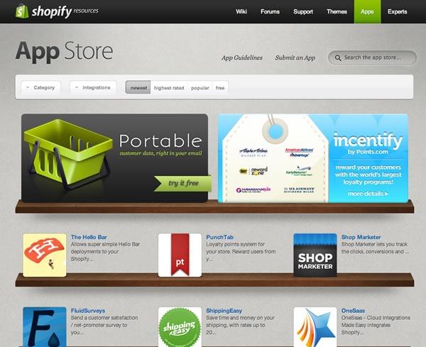 shopify-app-store-portable.jpg