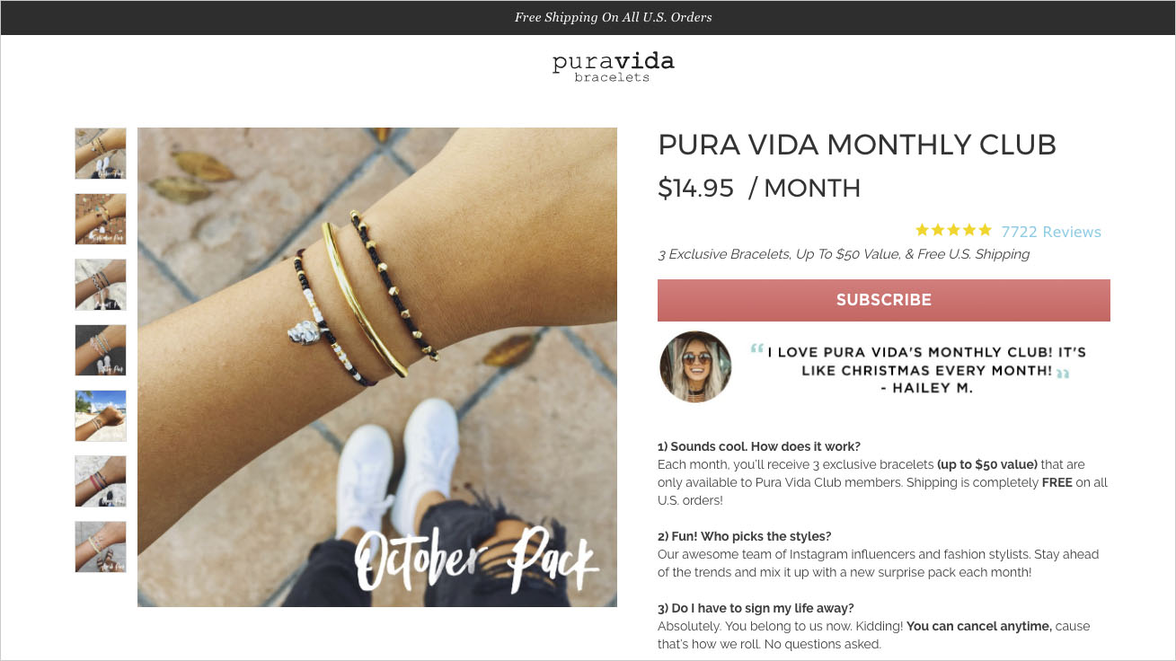 """an analysis of the video pura vida is not always pura vida He wanted to help his friends always,"""" buechert tells the tico times  'pura  vida' does not come without sacrifice and determination,"""" buechert writes   click here to visit our frequently asked questions about html5 video  said to  me afterward: 'in my interpretation of how the world works, some aspect."""