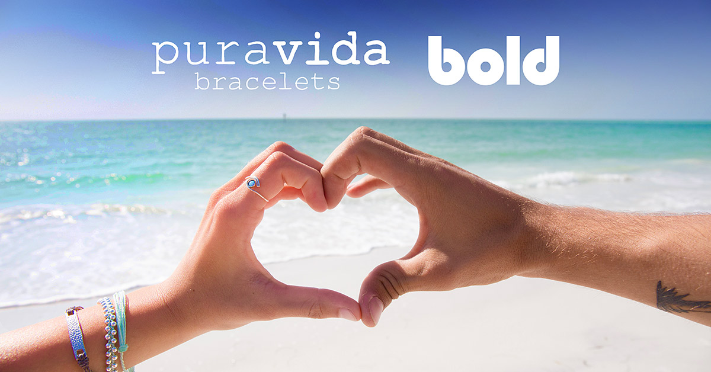 puravida-bold_04.jpg
