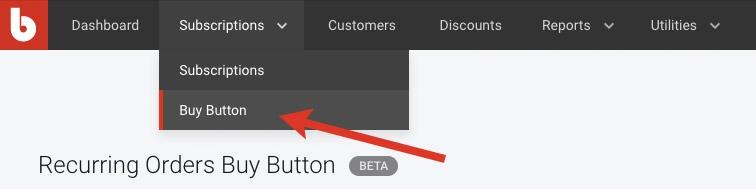 subscription-buy-button-1.jpg