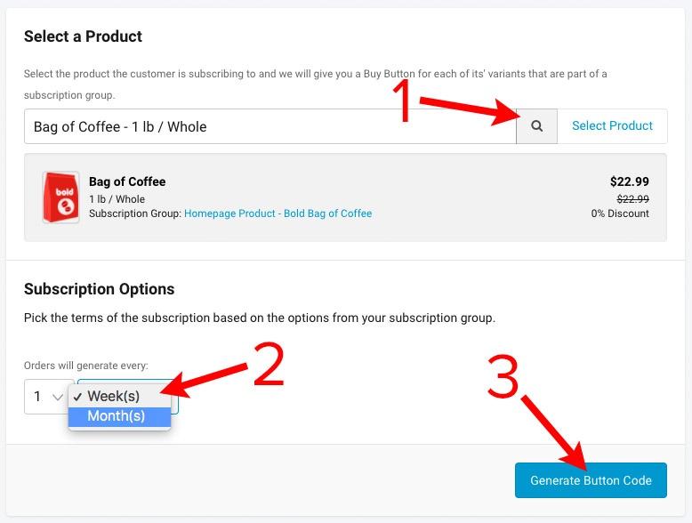 subscription-buy-button-2.jpg