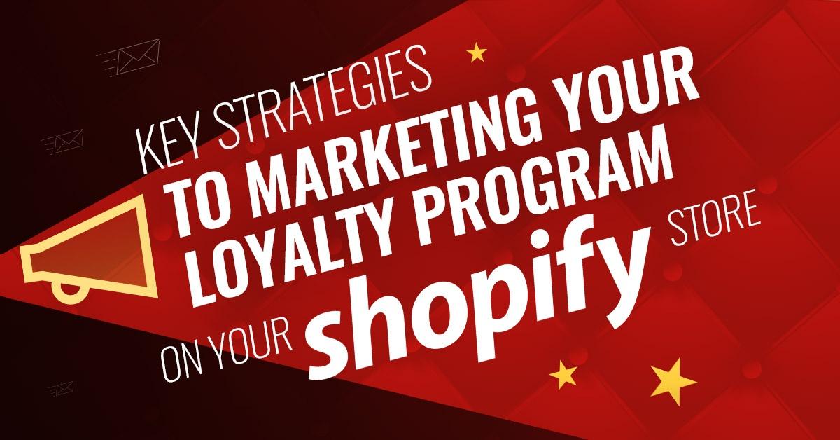 loyalty_key-strategy.jpg