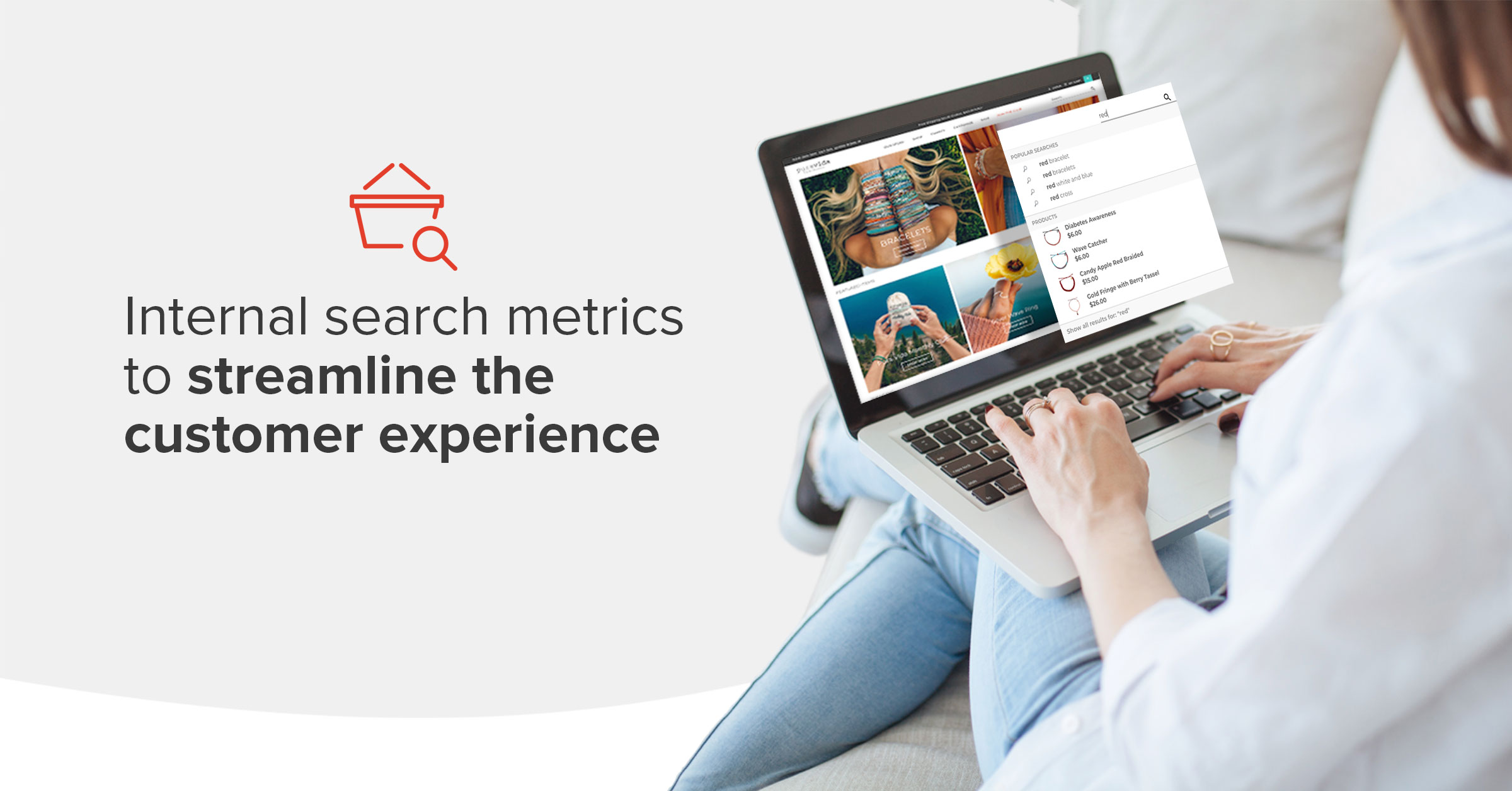 BlogBannerInternalSearchMetrics