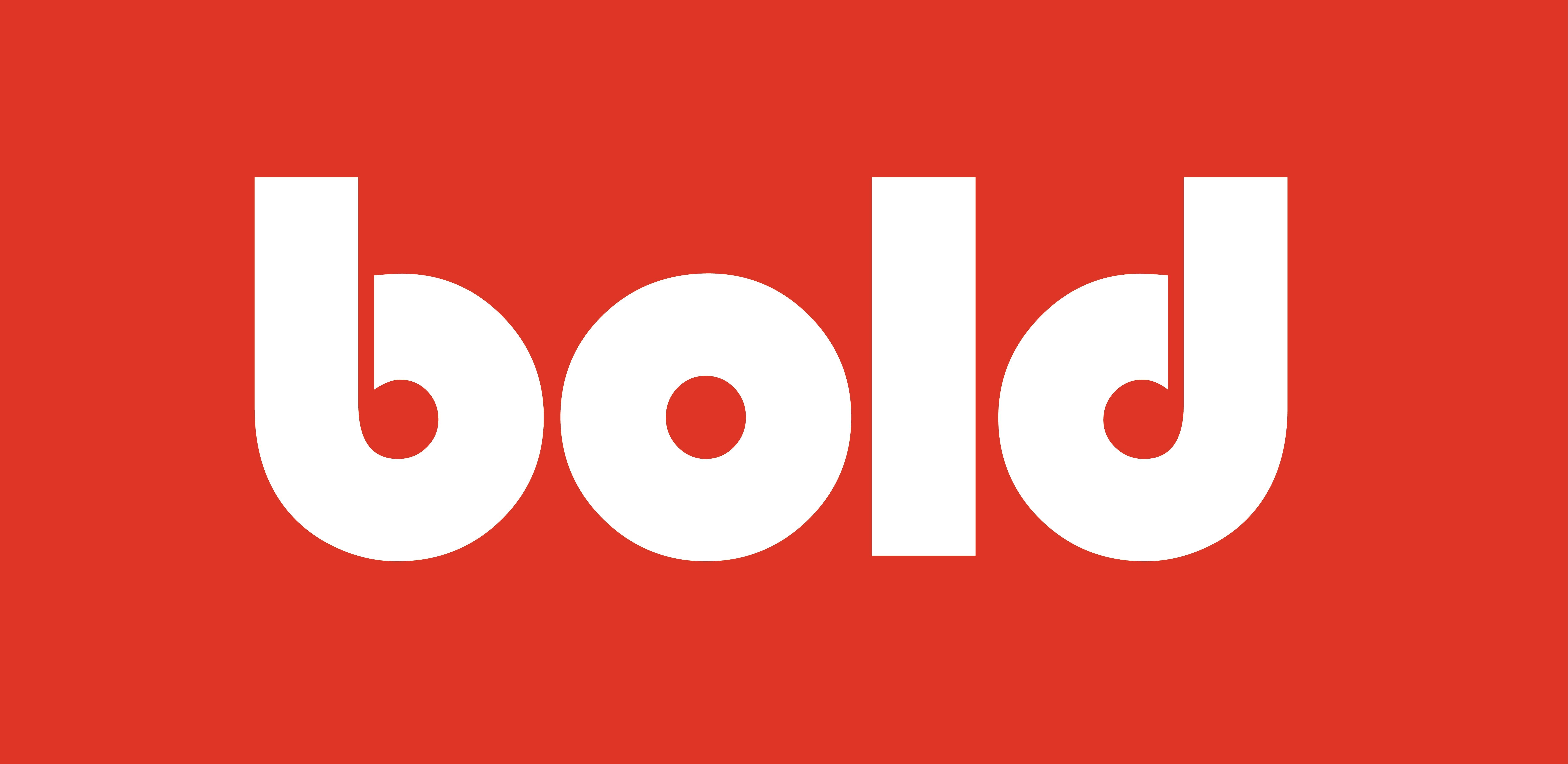 BoldLogo_300dpi.jpg