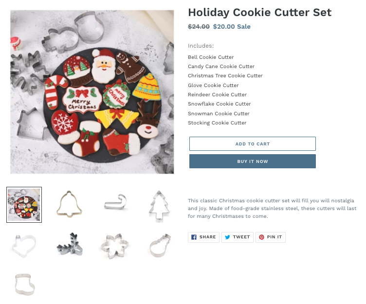 combo-product-bundle-shopify-cookie-cutters