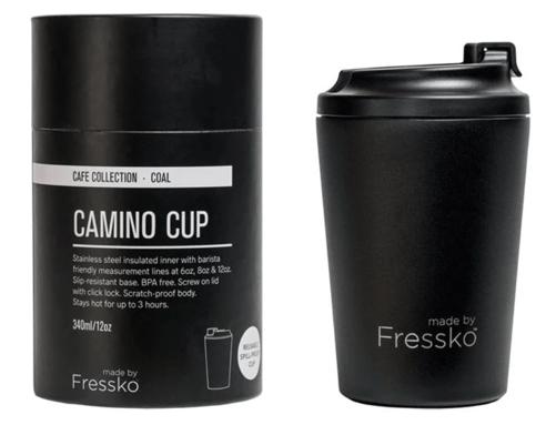 Camino Cup