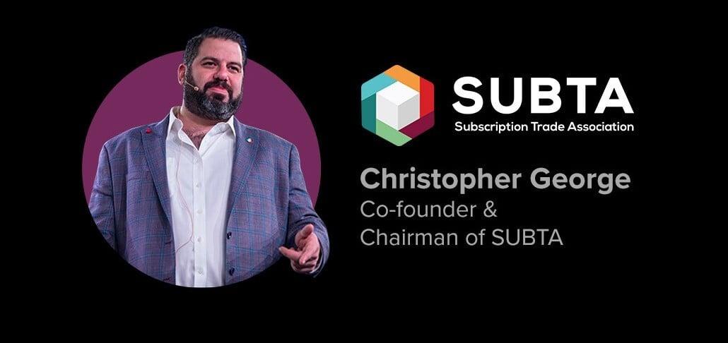 Chris-George_subta