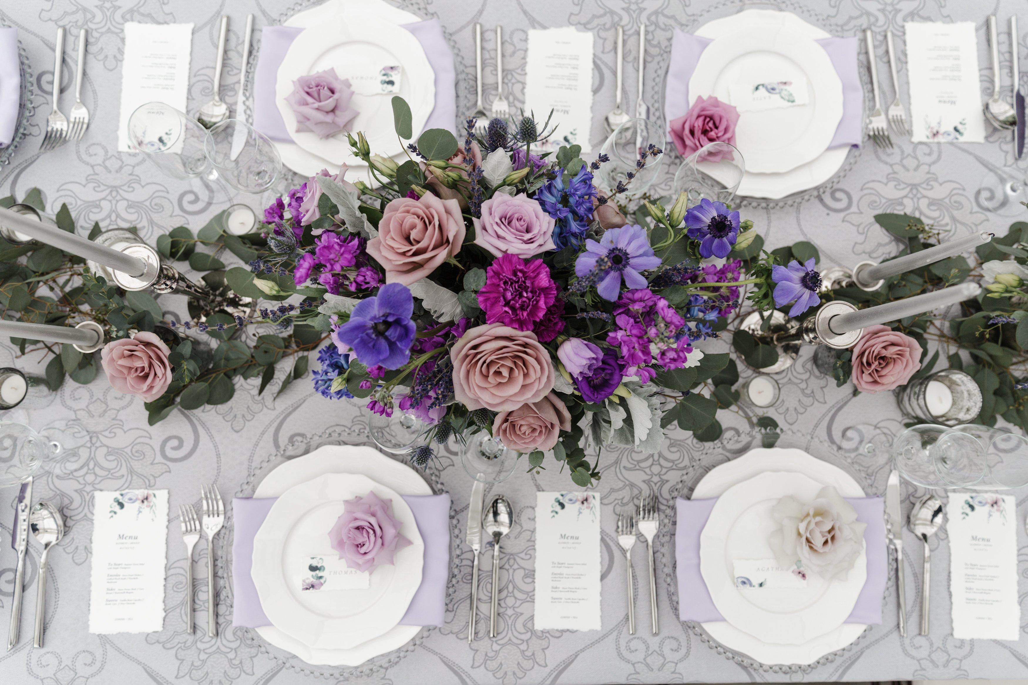 floral-fixx-wedding-arrangement