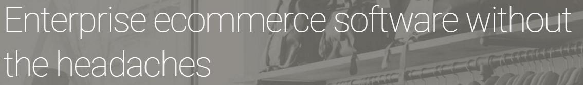 Enterprise-eCommerce-blog.png