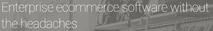 Enterprise-eCommerce-blog.png